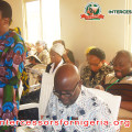 DAY 3: 34th National Prayer Conference – Possessing the Land II
