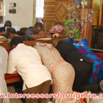 executives-kneeling-ifn-34-national-prayer-conference-abia
