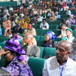 audience-ifn-38-conference