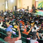 crowd-back-ifn-38-conference
