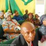 daddy-iheanyi-and-mommy-ifn-38-conference