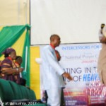 daddy-oke-ifn-38-conference