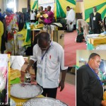 holy-communion-38-ifn-conference