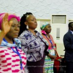 ifn-39-prayer-conference-my-counsel-shall-stand-16