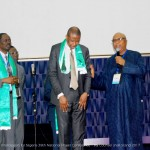 ifn-39-prayer-conference-my-counsel-shall-stand-25