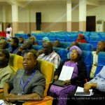 ifn-39-prayer-conference-my-counsel-shall-stand-39