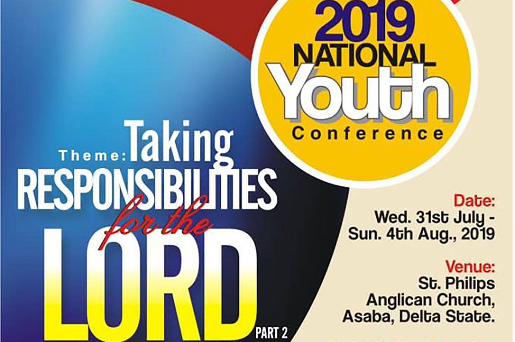 taking-responsiblities-for-the-lord-ifn-featured