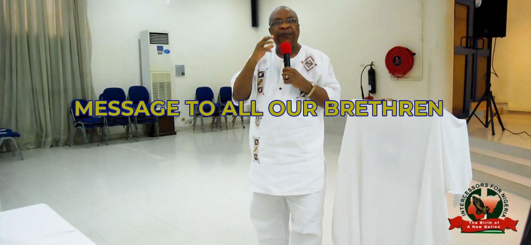 emeka-nwankpa-priesthood-ifn-coronavirus