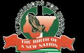 Intercessors For Nigeria