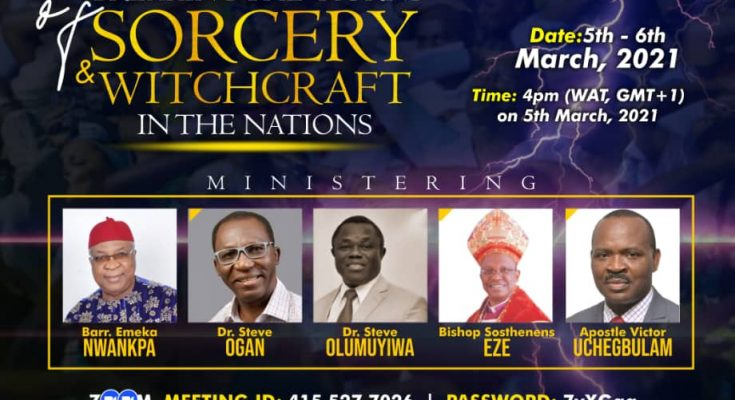 Coalition-for-Global-Prayer-Watch